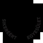 logo_black_uj