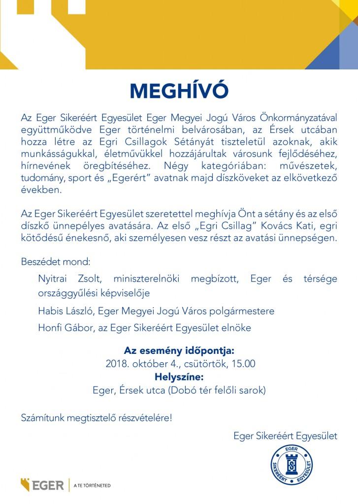 ESE_egri_csillag_setany_meghivo