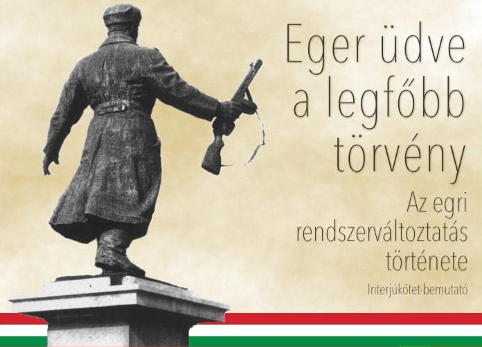 Eger_udve
