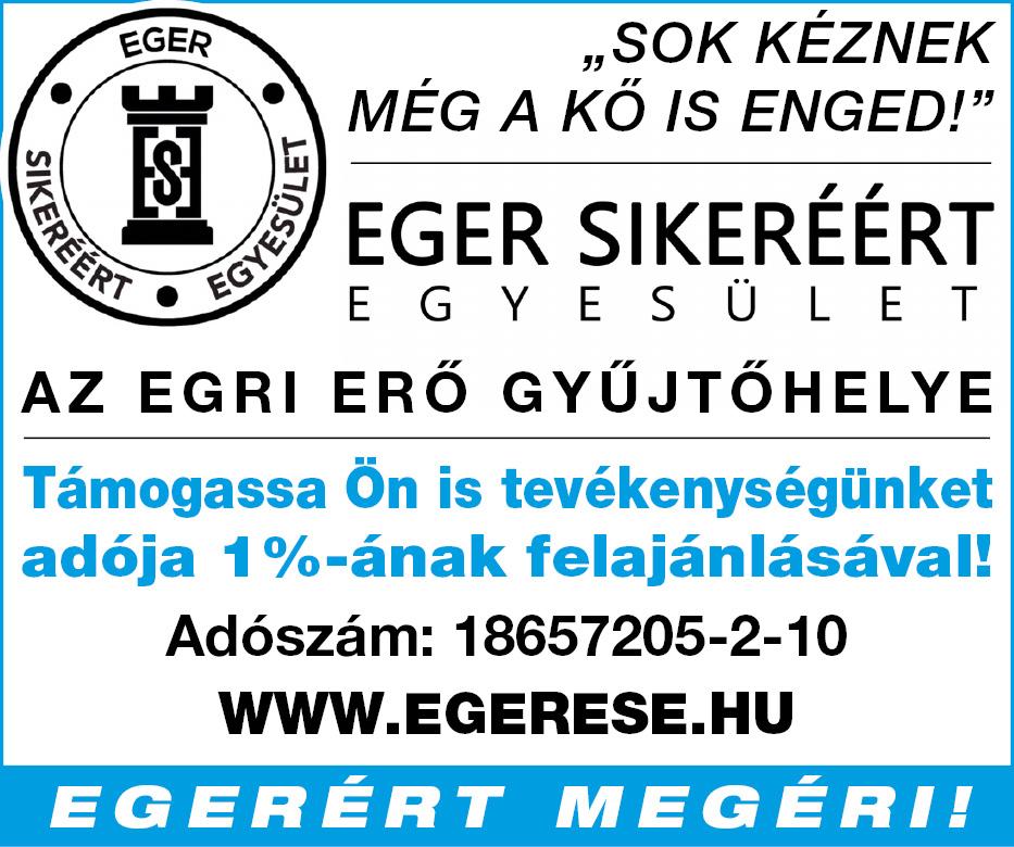 ESE1szazalek03