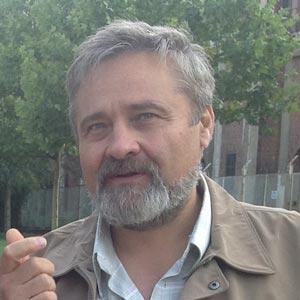 Csató Csaba, Eger Sikeréért Egyesület alapítótag