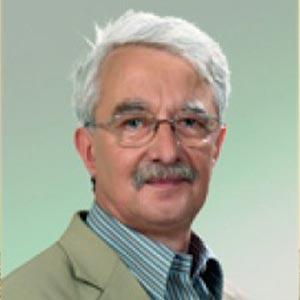 Dr. Lukács Tamás, Eger Sikeréért Egyesület alapítótag