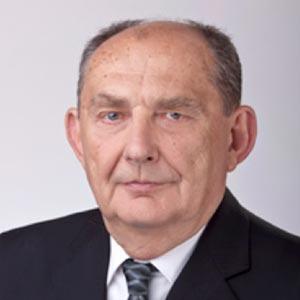 Dr. Naszvadi György, Eger Sikeréért Egyesület alapítótag