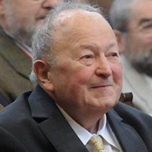 Dr. Ringelhann György, Eger Sikeréért Egyesület alapítótag
