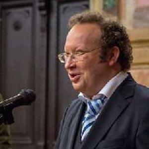 Dr. Tóth Attila Simon, Eger Sikeréért Egyesület alapítótag