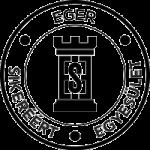 Eger Sikeréért Egyesület logo