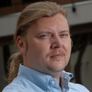 Gerendai Károly, Eger Sikeréért Egyesület alapítótag