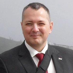 Herman István, Eger Sikeréért Egyesület alapítótag