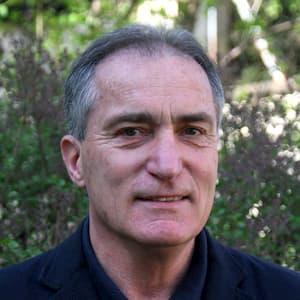 Honfi Gábor, Eger Sikeréért Egyesület alelnök