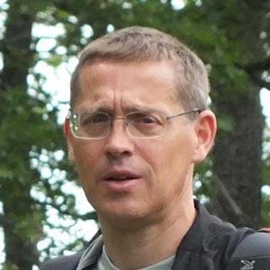 Révész Tamás, Eger Sikeréért Egyesület alapítótag