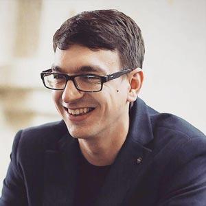 Berényi Tamás, Eger Sikeréért Egyesület elnökhelyettes