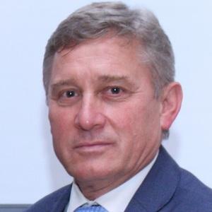 Forgó János, Eger Sikeréért Egyesület elnök
